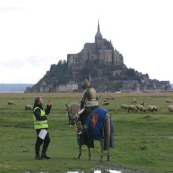 tournage-cheval-equestre-telefilm-montstmichel-266_6626-3