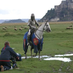 tournage-cheval-equestre-telefilm-montstmichel-266_6628-3