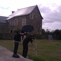 tournage-cheval-equestre-voyageanantes-IMAG0206