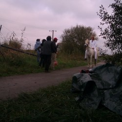 tournage-cheval-equestre-voyageanantes-IMAG0212