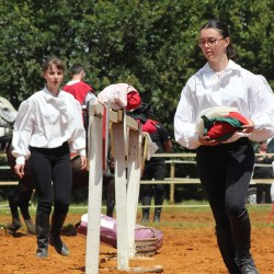 spectacle-equestre-2019-plesse-IMG_9848