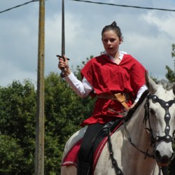 spectacle-equestre-2019-plesse-IMG_9852