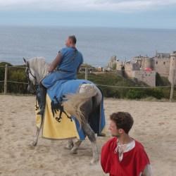 chevalerie-moyen-age-P1520592