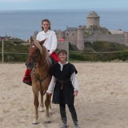 chevalerie-moyen-age-P1520625