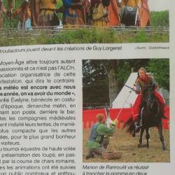 Screenshot_2019-08-11-manon-de-ranrouet-tranche-la-pomme