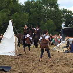 spectacle-equestre-2020-les-celtes-AG-Divino-Aventureaugalop-10-1