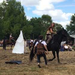 spectacle-equestre-2020-les-celtes-AG-Divino-Aventureaugalop-12