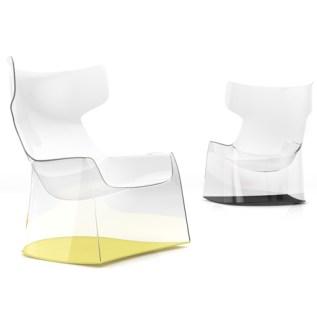 TOG par Philippe Starck et Alexandre Grendene