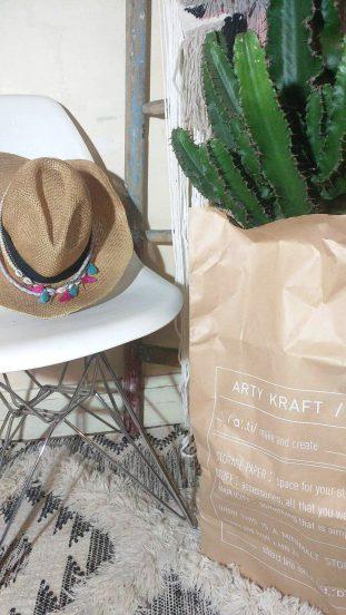 sac-kraft-cactus-pimkie-home-eames-aventuredeco