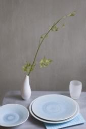 Collection Vuelta par Jars Céramique