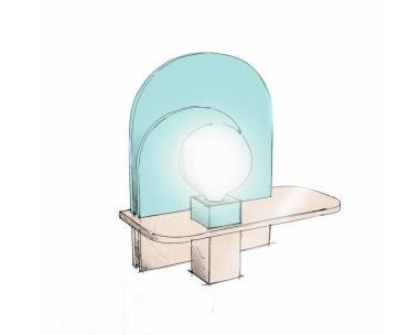 croquis-lampe-bigout-les-estempilles-design-blog-deco-aventuredeco