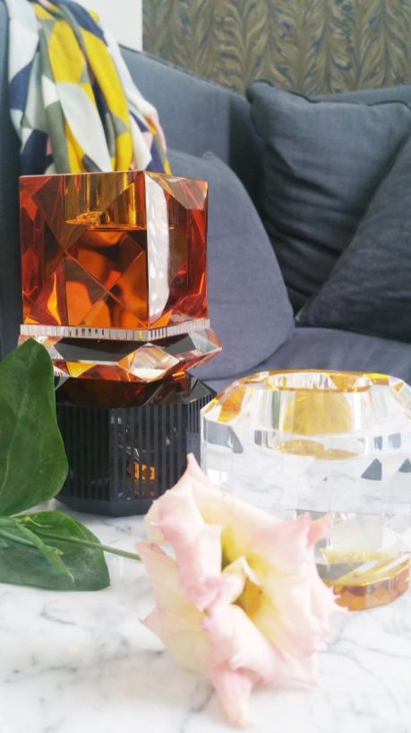 hotel-panche-vase-crystal-reflexions-aventuredeco