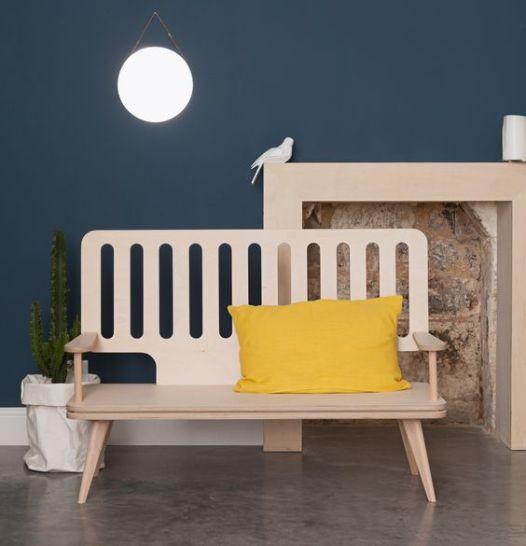 blomkal le design scandinave made in france aventure d co. Black Bedroom Furniture Sets. Home Design Ideas