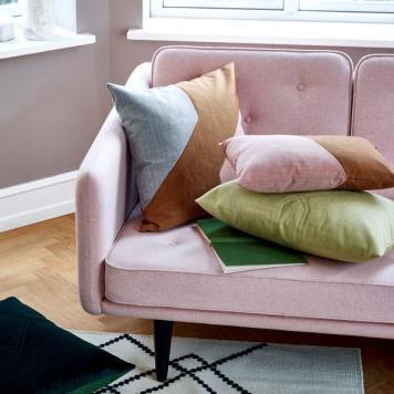 Architect Cushion