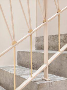 detail-escalier-dph-aventuredeco