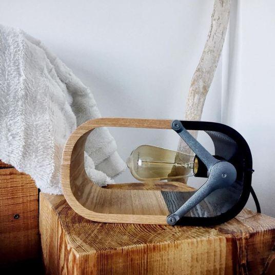 loupiotte-design-lampe-croco-aventuredeco