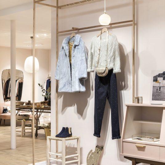 scenographie.nouvelle-boutique-dph-aventuredeco