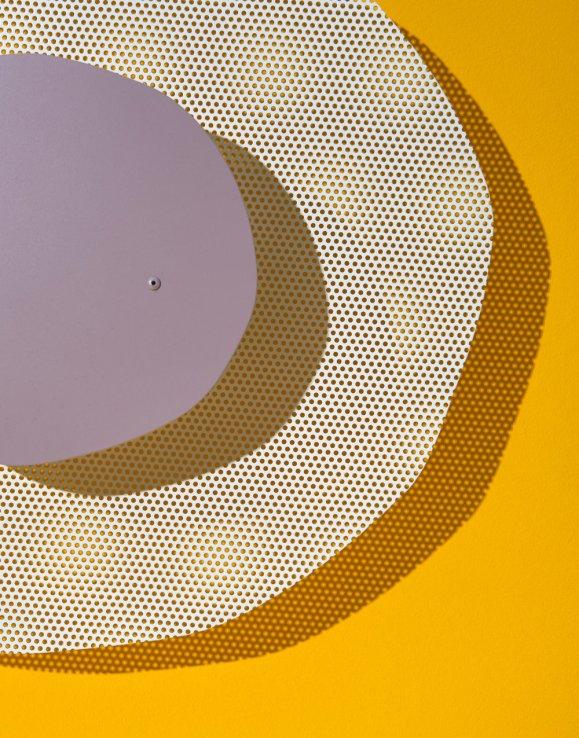 POPPY_Ceiling_Lamp_Frederik_Kurzweg_Design_Studio_01