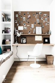 comment-organiser-espace-bureau-aventuredeco (13)