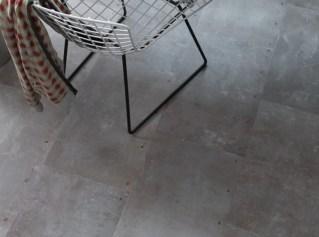 Les-sols-en-vinyle-effet-beton-aventuredeco