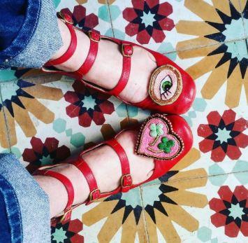 celeste-mogador-yeux-deco-chaussure-aventuredeco