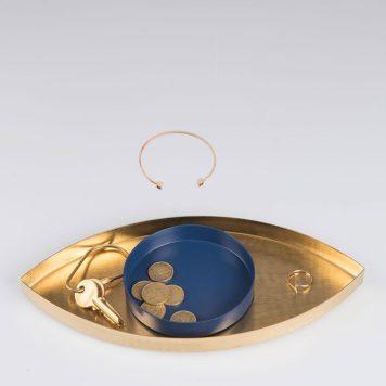 fleux plateau-design-oeil-gold-4