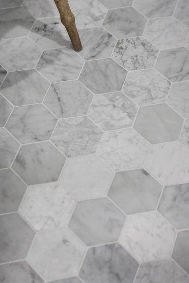 revetement-sol-carrelage-marbre-aventuredeco
