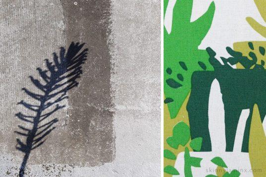 Roof-Garden-press-PDF-Rio-inspiration