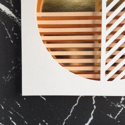 by-framee-aventuredeco-design-papier