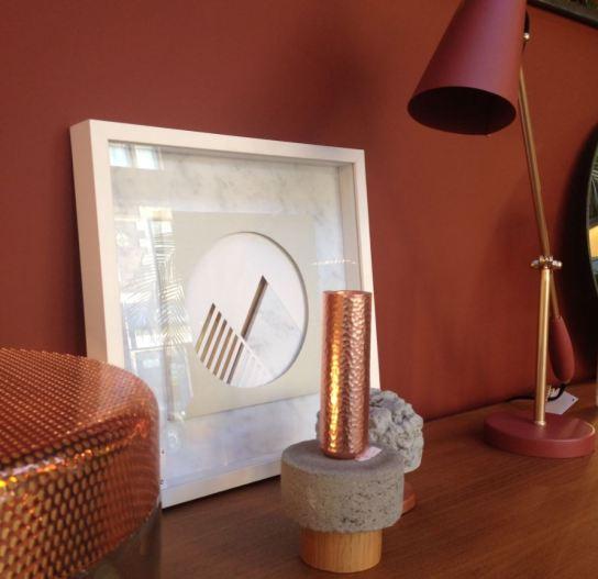 framee-design-aventuredeco-decoration-murale-decoupage