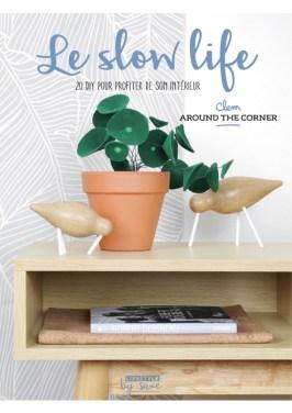 diy-livre-slow-life-clem-around-the-corner-aventuredeco (2)