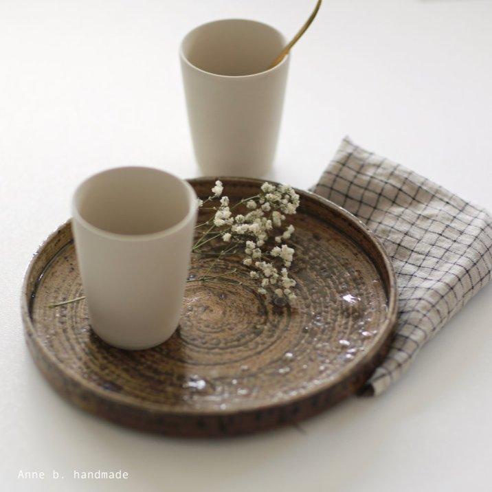 anneb-handmade-aventure-deco-by-jessica-venancio-3