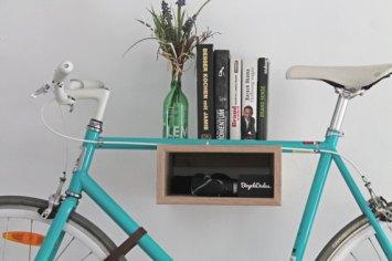 bicycledudes-porte-velo-decoration-mural-aventuredeco (1)