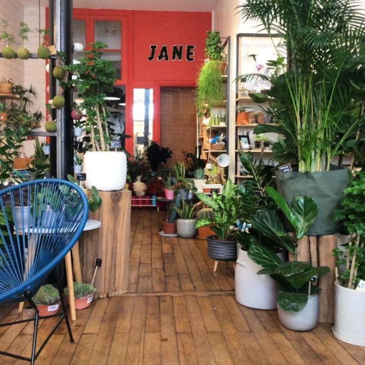 jardinerie-nantes-jane-atelier-aventuredeco (2)