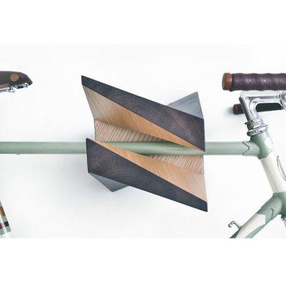porte-velo-hand-made- woodstick-aventuredeco (1)