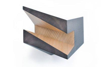 porte-velo-hand-made- woodstick-aventuredeco (2)