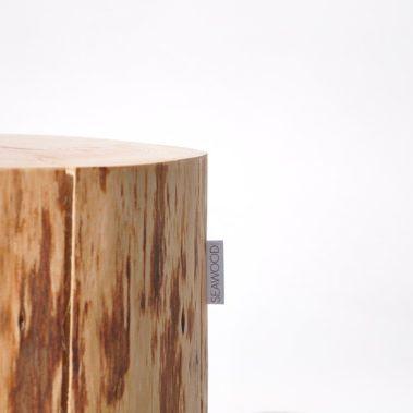 seawood-design-aventuredeco-by-jessica-venancio-16