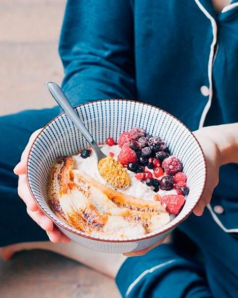 apicia-bien-etre-pollen-miel-beaute-aventuredeco-lifestyle (1)