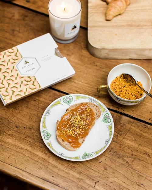 apicia-bien-etre-pollen-miel-beaute-aventuredeco-lifestyle (2)