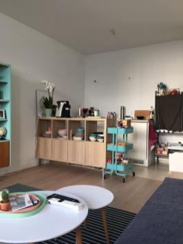 delimiter-cuisine-espace-ouvert-teva-deco-aventuredeco-6