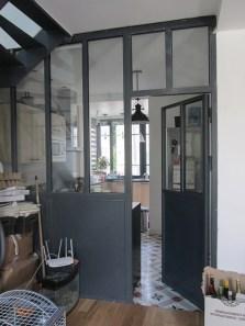 mobilier-sur-mesure-pour-interieur-unique-teva-deco-aventuredeco-8