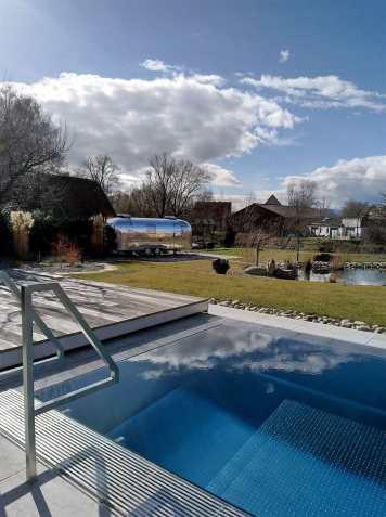 piscine-exterieur-spa-hote-des-berges-aventuredeco (2)