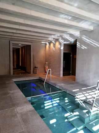 spa-bien-etre-hotel-des-berges-aventuredeco (2)