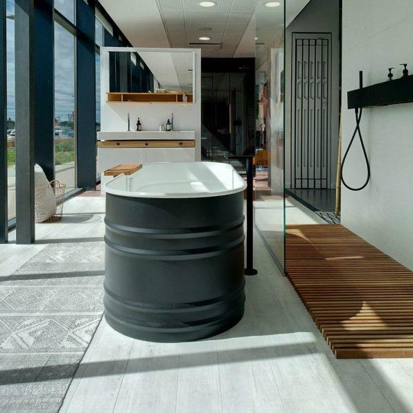 volum-showroom-decoration-architecture-aventuredeco (2)