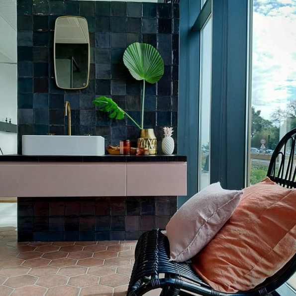 volum-showroom-decoration-architecture-aventuredeco (3)