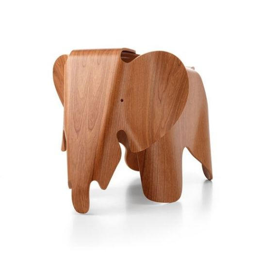 eames-elephant-plywood-vitra-voltex-aventuredeco (1)