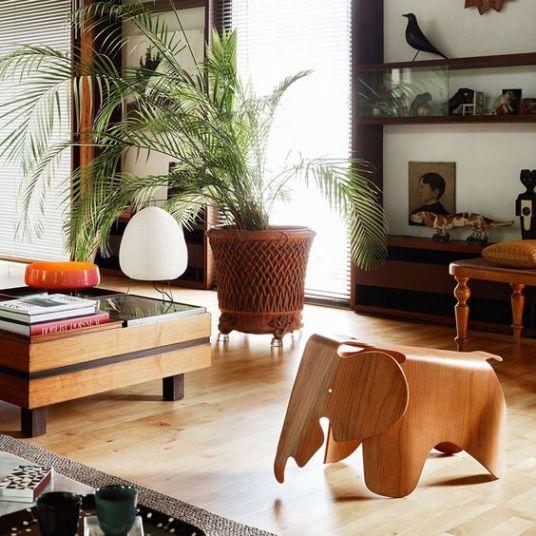 eames-elephant-plywood-vitra-voltex-aventuredeco (2)