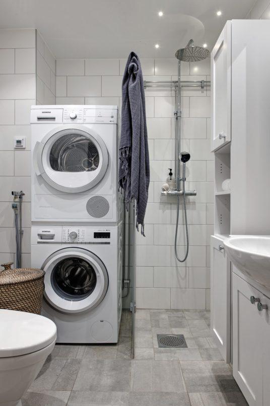 salle de -bain-petit-espace-amenagement (1)