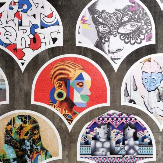 festival-peinture-fraiche-street-art-lyon-aventuredeco (1)