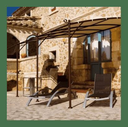 tonnelle-terrasse-jardin-castorama-decoration